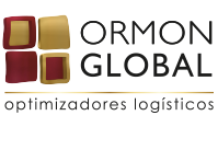 Ormon Global